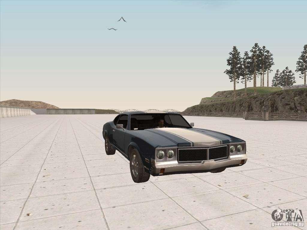 Kumpulan Cheat Mobil Langka Gta Sa Ps2 Lengkap Exp